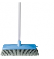 Broom Oates Superior 10402F