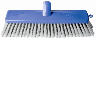 Broom Oates GP