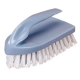 Scrub Brush Handle Plastic